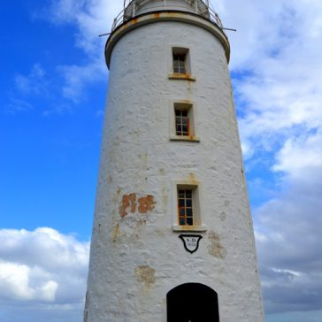 Cape Bruny Lighthouse, Tasmania